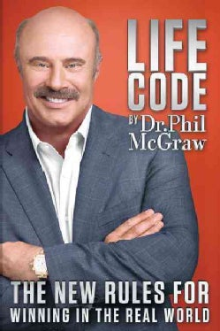Life Code: The New Rules for Winning in the Real World (Hardcover)