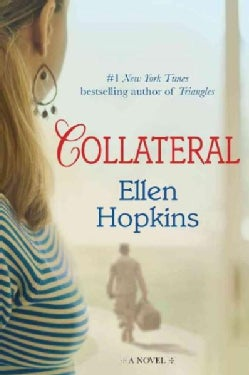 Collateral (Hardcover)