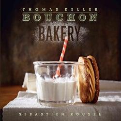 Bouchon Bakery (Hardcover)