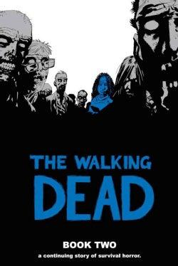 The Walking Dead 2 (Hardback)