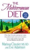 The Mediterranean Diet (Paperback)