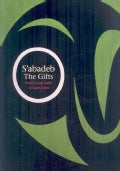 S'abadeb, The Gifts: Pacific Coast Salish Art and Artists (Paperback)