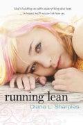 Running Lean (Paperback)