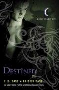 Destined (Hardcover)