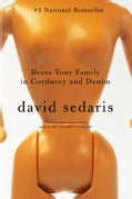 Dress Your Family In Corduroy And Denim (Paperback)