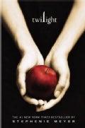 Twilight (Hardcover)