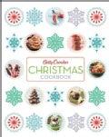 Betty Crocker Christmas Cookbook (Paperback)