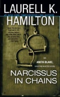 Narcissus in Chains (Paperback)