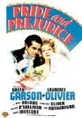 Pride and Prejudice (DVD)