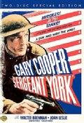Sergeant York (DVD)