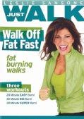 Leslie Sansone: Walk Off Fat Fast (DVD)