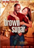 Brown Sugar (DVD)