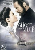 Ghost & Mrs. Muir (DVD)