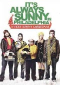 It's Always Sunny In Philadelphia: A Very Sunny Christmas (DVD)