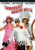 Thoroughly Modern Millie (DVD)