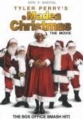 Tyler Perry's A Madea Christmas (The Movie) (DVD)