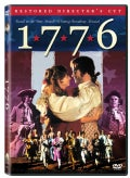 1776 (DVD)