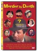 Murder by Death (DVD)