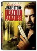 Jesse Stone: Death in Paradise (DVD)