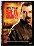 Jesse Stone: Sea Change (DVD)