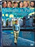 Midnight in Paris (DVD)