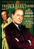 Jack Benny: Vol. 3 (DVD)