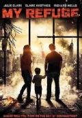 My Refuge (DVD)