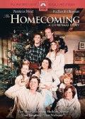 Homecoming: A Christmas Story (DVD)