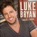 Luke Bryan - Tailgates & Tanlines