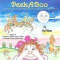 Hap Palmer - Peek-A-Boo