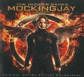 Various - The Hunger Games: Mockingjay Part 1 (OST)