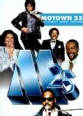 Motown 25: Yesterday, Today, Forever (DVD)