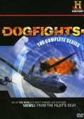 Dogfights: The Complete Series (DVD)