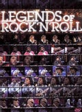 Legends of Rock 'N Roll (DVD)