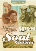 Cornbread, Earl & Me/Cooley High (DVD)