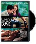 Crazy, Stupid, Love. (DVD)