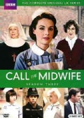 Call The Midwife: Season Three (DVD)