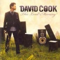 David Cook - This Loud Morning