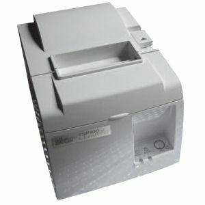 Star Micronics TSP100 TSP143U Receipt Printer