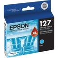 Epson DURABrite T127220 High Capacity Ink Cartridge
