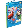 LeapFrog Tag Disney-Pixar Game Book: Pixar Pals Education Manual
