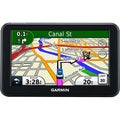 Garmin nuvi 50 GPS Navigation System