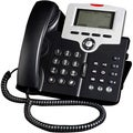 XBlue X-2020 IP Phone - Wired