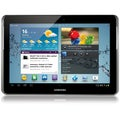 Samsung 16GB Galaxy Tab 2 Wi-Fi Tablet 10.1