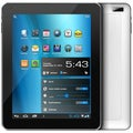 "Aluratek CINEPAD AT197F 9.7"" Tablet - Wi-Fi"