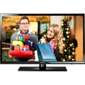 Samsung UN60EH6003F 60-Inch 1080p LED-LCD TV