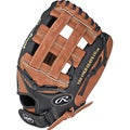 Rawlings Playmaker Series 13 inch Softball Glove