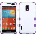 INSTEN TUFF Hybrid Phone Case Cover for LG US780 Optimus F7/ LG870 Optimus F7