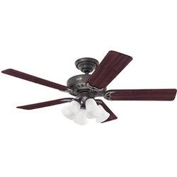 Hunter Fan Studio Series 25587 Ceiling Fan