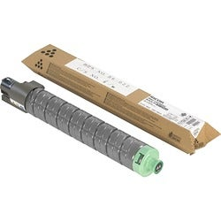 Ricoh High Yield Black Toner For SP C811DN Series Printers